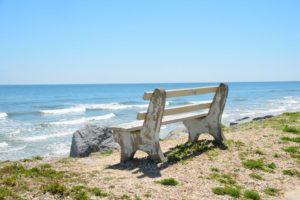 病気で退職をする前に知ってほしい、休職という選択肢