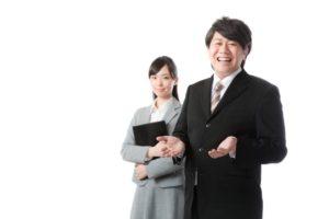 Webデザイナーが転職エージェントを活用することで得られる利点とは?