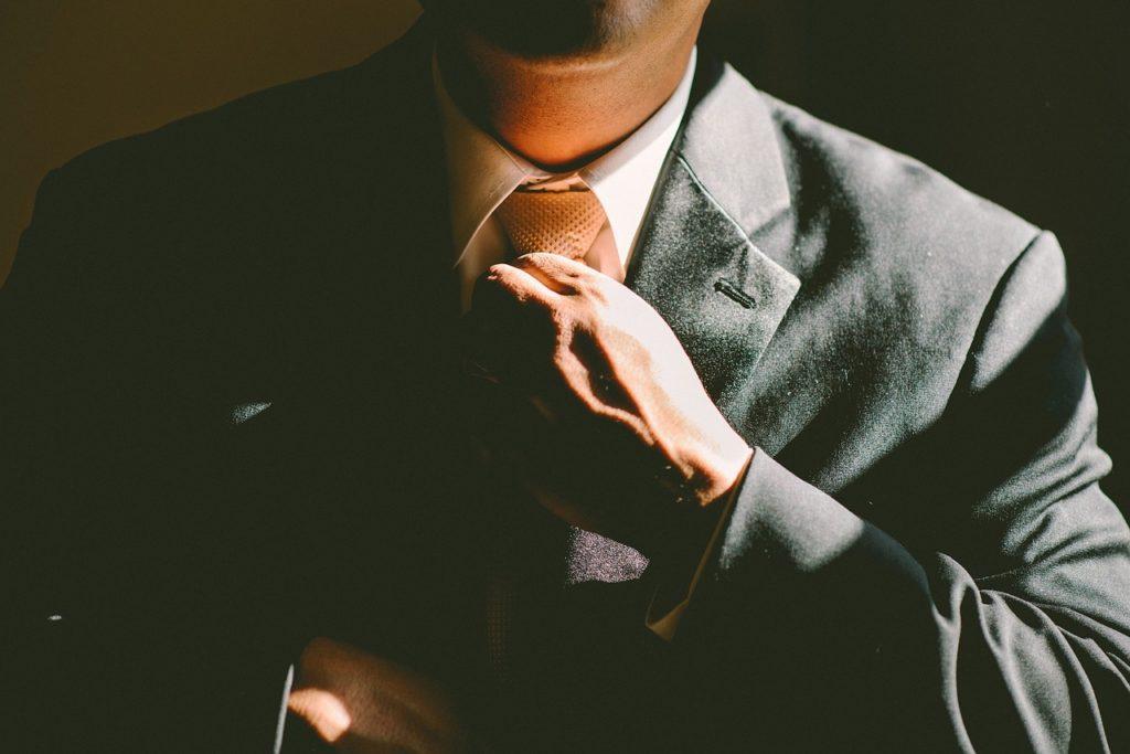 【IT業界】第二新卒だからこそ転職エージェントを活用して賢く転職しよう!